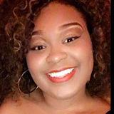 Renee from Johnston | Woman | 23 years old | Gemini