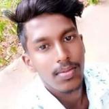 Ibrahim from Pondicherry | Man | 20 years old | Aquarius
