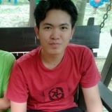 Afi from Batu Pahat | Man | 25 years old | Leo