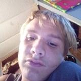 Matt from Flemingsburg   Man   18 years old   Aries