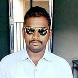 Koti from Guntur | Man | 30 years old | Cancer