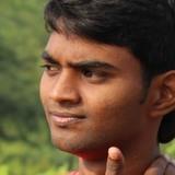Ram from Guntur | Man | 25 years old | Gemini