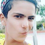 Kaif from Nandurbar | Man | 20 years old | Capricorn