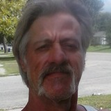 Nicedickforu from Medford   Man   62 years old   Capricorn