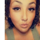 Dreya from Vallejo | Woman | 28 years old | Cancer