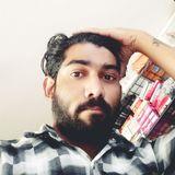 Gaurao from Daryapur   Man   30 years old   Taurus