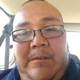 Kevinfurcap from Tonalea | Man | 33 years old | Gemini