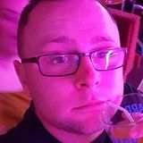 Buster from Belfast   Man   25 years old   Capricorn