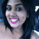 Dana from San Juan | Woman | 27 years old | Scorpio
