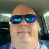 Bogey from Halifax | Man | 50 years old | Aquarius