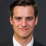 Jayv from South Brisbane | Man | 22 years old | Aquarius