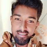 Gullu