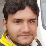 Kunwarsingh from Palwal   Man   27 years old   Leo