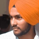 Sukh from Ludhiana | Man | 22 years old | Taurus