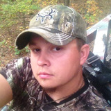 Laymon from Russellville | Man | 29 years old | Scorpio