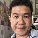 Alvin from Jenjarum | Man | 42 years old | Gemini