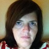 Tash from Glen Waverley | Woman | 41 years old | Capricorn