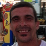 Jaco from San Bartolome | Man | 39 years old | Libra
