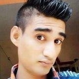 Dipak from Una | Man | 21 years old | Taurus