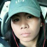 Frency from Kota Kinabalu | Woman | 30 years old | Capricorn
