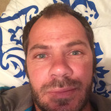 Mvr from Auckland | Man | 38 years old | Virgo