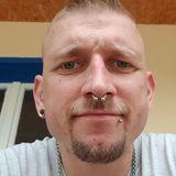 Rigo from Konigs Wusterhausen | Man | 38 years old | Sagittarius