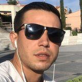 Fcobilox from Navalcarnero | Man | 30 years old | Sagittarius