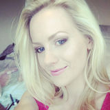 Jess from Towcester | Woman | 30 years old | Aries